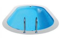 Кентавр - иконка «бассейн» в Тугулыме