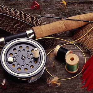 Охотничьи и рыболовные магазины Тугулыма