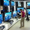 Магазины электроники в Тугулыме