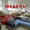 Магазины мебели в Тугулыме