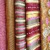 Магазины ткани в Тугулыме