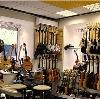 Музыкальные магазины в Тугулыме