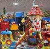 Развлекательные центры в Тугулыме