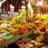 Рынки в Тугулыме