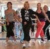 Школы танцев в Тугулыме