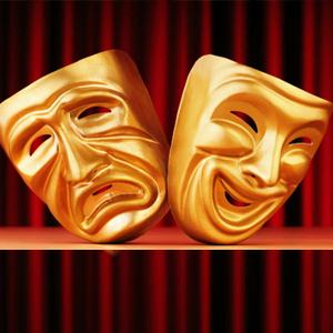Театры Тугулыма