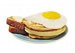 Casa Mia - иконка «завтрак» в Тугулыме